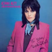 Joan Jett: I Love Rock 'N' Roll - Plak