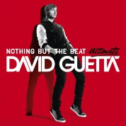 David Guetta: Nothing But The Beat - Ultimate - CD