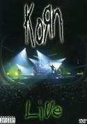 Korn: Live At Hammerstein, N.Y.C. - DVD