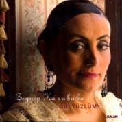 Zeynep Karababa: Gülyüzlüm - CD