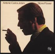 Antonio Carlos Jobim: Stone Flower - CD