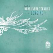 Omar Faruk Tekbilek: Best Of Longing - CD