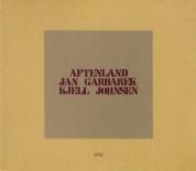 Jan Garbarek, Kjell Johnsen: Aftenland - CD
