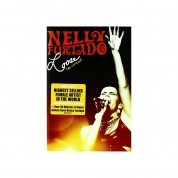 Nelly Furtado: Loose - CD