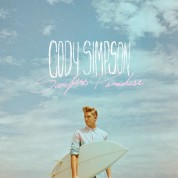 Cody Simpson: Surfers Paradise - CD