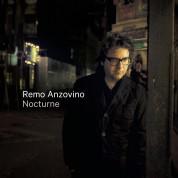 Remo Anzovino: Nocturne - Plak