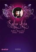 Safiye Ayla: Saklı Kayıtlar 1946-1985 - CD