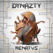 Dynazty: Renatus - CD