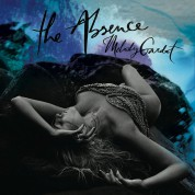 Melody Gardot: The Absence - CD
