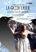 Rossini: La Gazza Ladra - DVD