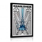 Rammstein: Paris - DVD