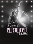 Arielle Dombasle: En Concert Alolimpia - DVD