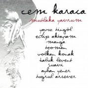 Cem Karaca: Mutlaka Yavrum - Cem Karaca'ya Saygı Albümü - CD