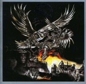 Judas Priest: Metal Works 1973 - 1993 - CD