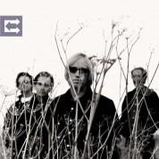 Tom Petty, Tom Petty & Heartbreakers: Echo - Plak