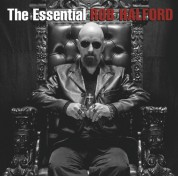 The Essential - CD