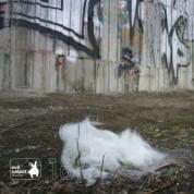 Mark Alban Lotz, Islak Köpek: Istanbul Improvisation.. - CD