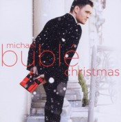 Michael Bublé: Christmas - CD
