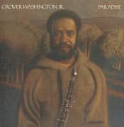 Grover Washington, Jr.: Paradise - CD