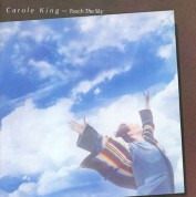 Carole King: Touch the Sky - CD