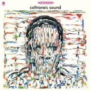 John Coltrane: Coltrane's Sound - Plak