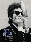 Bob Dylan: The Bootleg Series Volumes 1 - 3 - CD