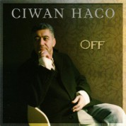 Ciwan Haco: Off - CD