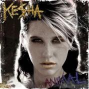 Kesha: Animal - CD