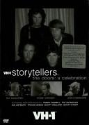 Doors: Vh1 Storytellers: A Celebration - DVD