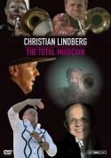 Christian Lindberg DVD - DVD