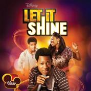 Çeşitli Sanatçılar: Let It Shine - CD
