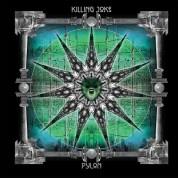 Killing Joke: Pylon - CD