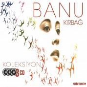 Banu: Koleksiyon - CD