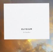 Pet Shop Boys: Elysium - CD