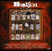 Bratsch, Khaled, Lhasa, Charles Aznavour: Plein du Monde - CD