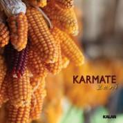 Karmate: Zeni - CD