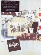 The Beatles: Anthology (DVD Box-Set) - DVD