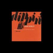 Hank Mobley: Dippin' (45rpm-edition) - Plak