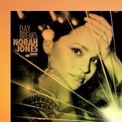 Norah Jones: Day Breaks - Plak