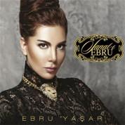 Ebru Yaşar: Sanat-ı Ebru - CD