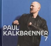 Paul Kalkbrenner: 7 - CD