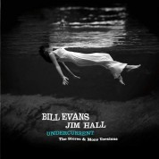 Bill Evans, Jim Hall: Undercurrent - The Stereo & Mono Versions + 13 Bonus Tracks! (Mono Version For The First Time Ever On CD!) - CD