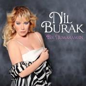 Nil Burak: Bir Numaramsın - CD