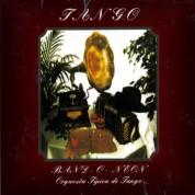 Band-O-Neon: Tango - CD