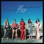 Fifth Harmony: 7/27 - Plak