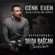 Cenk Eren: Selda Bağcan Şarkıları - CD
