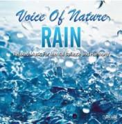 Çeşitli Sanatçılar: Rain - CD