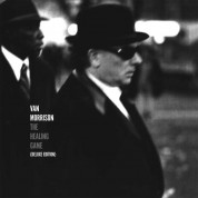 Van Morrison: The Healing Game (20th-Anniversary-Deluxe-Edition) - CD