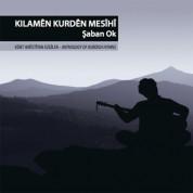 Şaban Ok: Kürt Hristiyan Ezgiler - CD