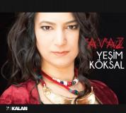 Yeşim Köksal: Avaz - CD